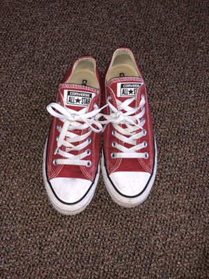 Converse for Sale in Smyrna, TN