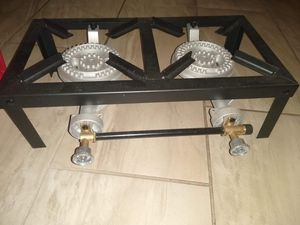 New Camping stove for Sale in Las Vegas, NV