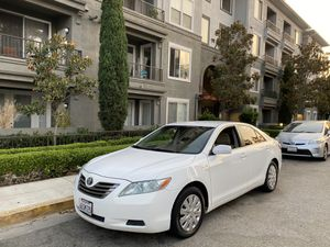 2009 Toyota Camry Hybrid for Sale in Anaheim, CA