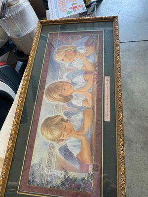 $10 dlls /NO DELIVERY for Sale in San Bernardino, CA