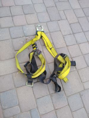 Harness for Sale in Glendale, AZ