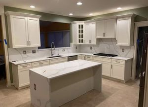 Kitchen Cabinets & Vanity Countertops for Sale in Gainesville, VA