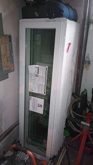 Brand new probuild windows for Sale in Puyallup, WA