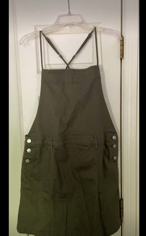 Size 16 dress for Sale in North Chesterfield, VA
