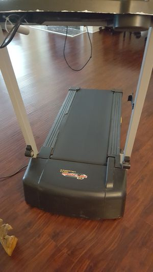 Pro form treadmil for Sale in Lake Park, NC