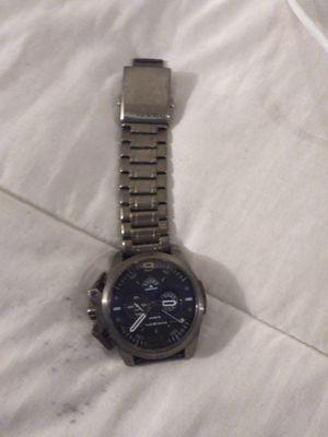 Men's watch for Sale in Dallas, TX
