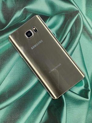Samsung galaxy note 5 32gb unlocked each phone for Sale in Malden, MA