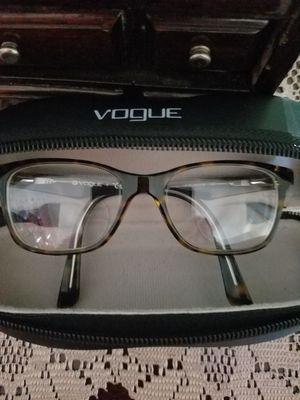 VOGUE PRECRITION FRAME for Sale in Port Richey, FL