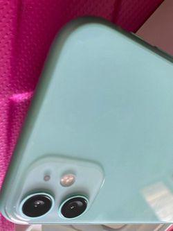 iPhone 11 for Sale in Grawn,  MI