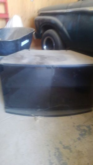 TV table for Sale in Norco, CA