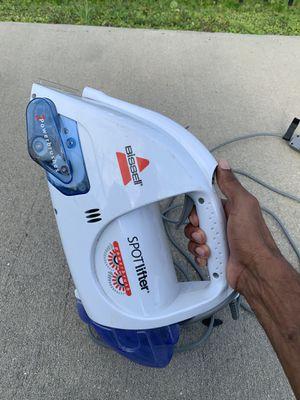 Powerbrush Vacuum for Sale in Orlando, FL