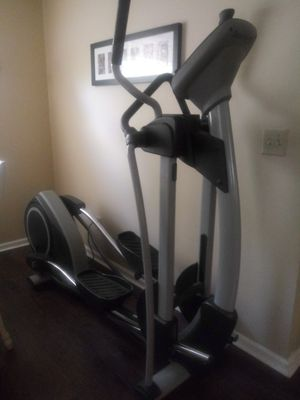Sports art elliptical for Sale in Westerville, OH