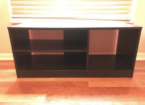 Tv stand for Sale in FL, US