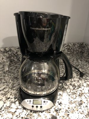 Small kitchen appliances for Sale in Chicago, IL