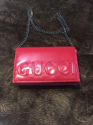 New women's shoulder bag for Sale in Fresno, CA