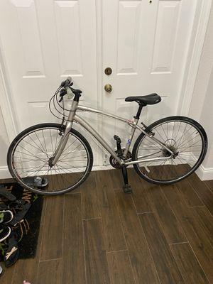 Specialized Vita - Road Bike for Sale in Weston, FL