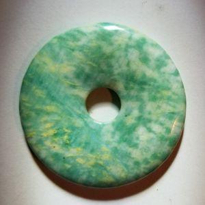×RARE× Qinghai Cui Jade Jasper for Sale in Modesto, CA