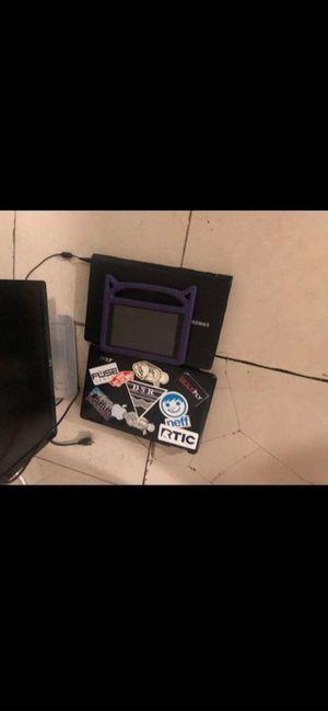 Computer/Laptop for Sale in Miami, FL