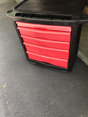 Tool box for Sale in Beaverton, OR