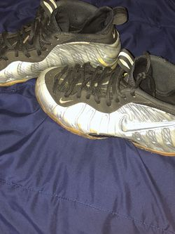 Worn Foam Posits for Sale in Macedonia,  OH