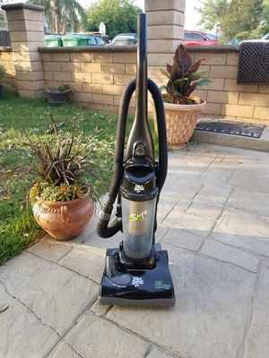 Nice Dirt Devil Swift vacuum. Like new for Sale in Riverside, CA