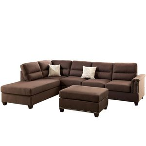 Brand New Sectional Sofa for Sale in Austin, TX