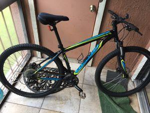 Bike specialized for Sale in Orlando, FL