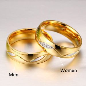 Pair of Stainless steel rings. for Sale in CT, US