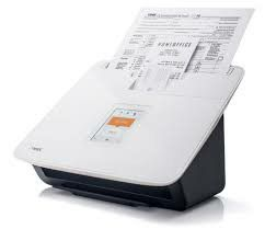 The Neat Company NeatConnect Scanner and Digital Filing System, Home Office Edition for Sale in Lexington, KY