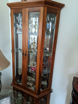 Display Case for Sale in Rosemead, CA