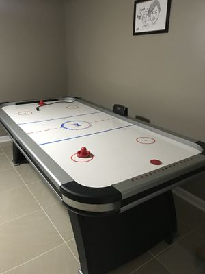 Air Hockey Table For Sale for Sale in Marietta, GA