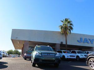 2013 Subaru Outback for Sale in Tucson, AZ