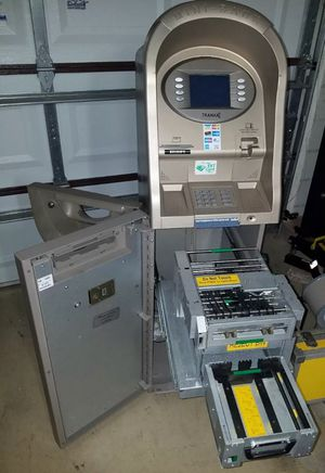 FREE ATM - ONLY FOR STORE OWNERS for Sale in Miami, FL
