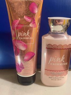 Bath and Body Works Bundle for Sale in Philadelphia,  PA