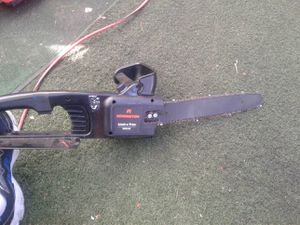 "10"" Remington pole saw chainsaw for Sale in San Diego, CA"