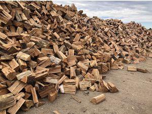 Split seasoned firewood for Sale in Hatboro, PA