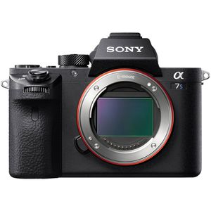 Brand new Sony A7sii mirrorless camera 4K for Sale in Beverly Hills, CA