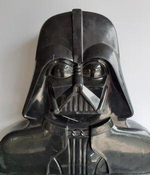 Star wars for Sale in San Antonio, TX