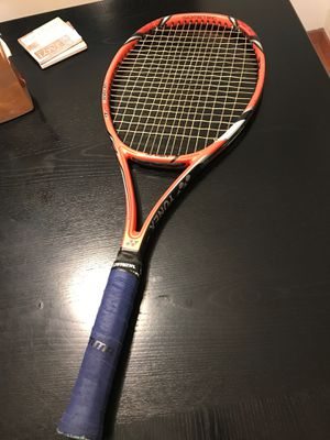 Yonex tennis rackets. 3 in total for 80$ each. Used in great shape for Sale in Miami, FL