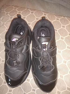 leisfit kids boys girls shoe for Sale in San Bernardino, CA