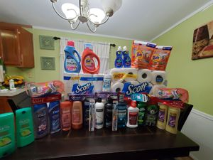 Household bundle.. 65 for all for Sale in Lexington, SC
