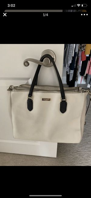 Kate spade bag for Sale in Boring, OR