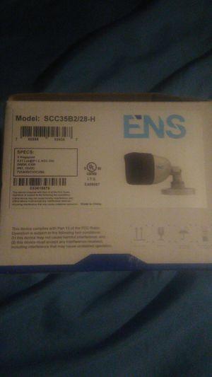 ENS HD Bullet Camera for Sale in Provo, UT