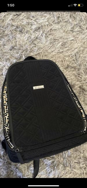Diaper backpack for Sale in Houston, TX