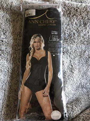 Ann Chery Chaleco Latex Vest for Sale in Alexandria, VA