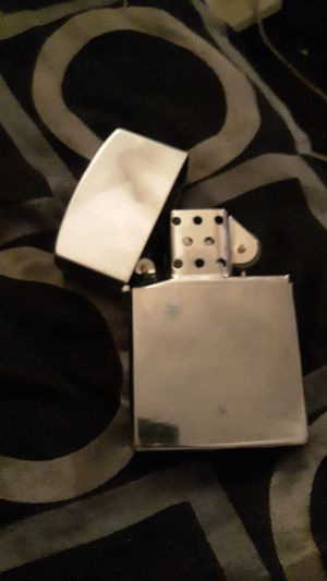 Huge zippo lighter for Sale in Akron, OH