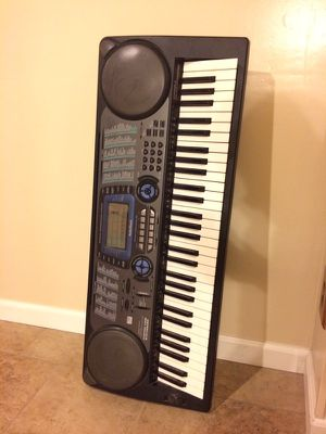 Keyboard for Sale in Overland, MO