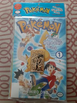 1990s Pokemon Collectibles for Sale in Layton, UT