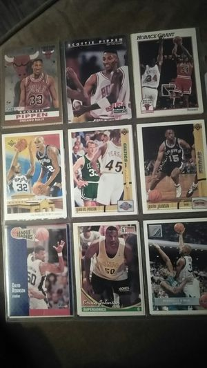 New And Used Baseball Cards For Sale In San Antonio Tx Offerup