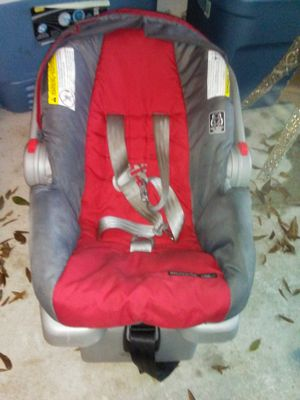 Infant car seat for Sale in Milton, FL